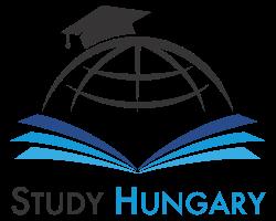 جزئیات بورسیه تحصیلات تکمیلی کشور مجارستان