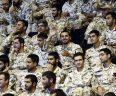 جذب سرباز هیات علمی در وزارت بهداشت